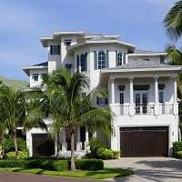 Estate home buyouts in Palm Beach